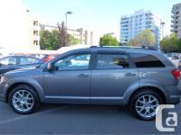 Make Dodge Model Journey Year 2012 Colour Grey kms