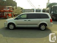 Model Caravan Year 2012 Colour Silver Trans Automatic