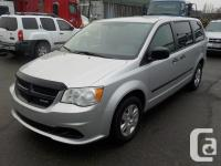 Make Dodge Year 2012 Colour Gray kms 53225 Stock #: