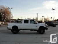 Make Ford Version F-350 Year 2012 Colour White kms