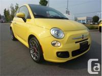 Make Fiat Model 500 Year 2012 Trans Manual kms 64010