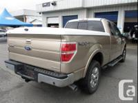Make Ford Model F-150 Year 2012 Colour Golden Bronze