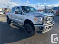Make Ford Model F-350 Super Duty SRW Year 2012 Colour