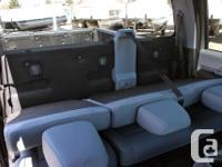 Make Ford Model F-350 Super Duty Year 2012 Colour Grey