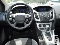 Make Ford Year 2012 Colour Grey kms 101231 Trans