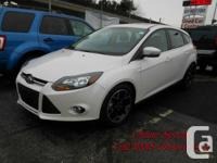 Check out our website for more pics  2012 Ford Focus