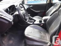 Make Ford Colour Red Trans Manual kms 156000 I am the