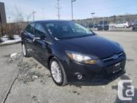 Make Ford Model Focus Year 2012 Trans Automatic We are