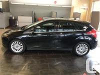 Make Ford Model Focus Year 2012 Colour Grey kms 104956