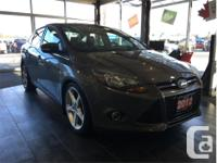Make Ford Model Focus Year 2012 kms 83000 Trans for sale  British Columbia