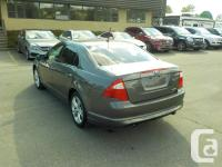 Make Ford Colour Gray Trans Automatic kms 172309 Stock