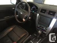 Colour Black Trans Automatic kms 35000 Garage Kept