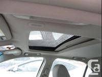 Make Ford Model Fusion Year 2012 Colour White Platinum