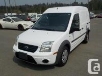 Make Ford Year 2012 Colour White Trans Automatic kms