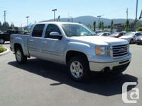 Make GMC Model Sierra 1500 Year 2012 Colour 2012 GMC