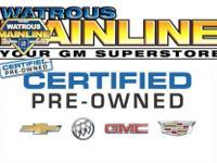 Make GMC Model Sierra 2500 HD Year 2012 Colour