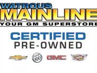 Make GMC Model Terrain Year 2012 Colour Steel Grey