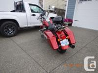 Make Harley Davidson Model Dyna kms 5500 2012 Harley
