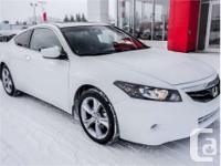 Make Honda Model Accord Year 2012 Colour White kms