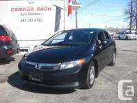 Make Honda Year 2012 Colour BLACK Trans Automatic kms