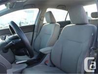 Make Honda Model Civic Sedan Year 2012 Colour Burgundy