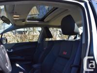 Make Honda Model Civic Si Year 2012 Colour Polished