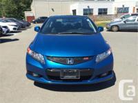 Make Honda Model Civic Year 2012 Colour Blue kms 59828