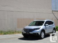 Make Honda Year 2012 Colour Silver Trans Automatic kms