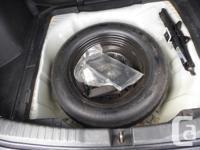 Make Honda Model CR-V Year 2012 Colour White kms