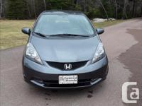 Make Honda Year 2012 Colour Grey Trans Manual kms