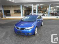 2012 KIA STRENGTH EX.     2012 KIA STRENGTH Ex Lover,