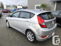 Make Hyundai Model Accent Year 2012 Colour Grey kms