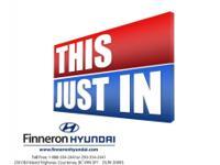 Make Hyundai Model Accent Year 2012 Colour Cyclone Gray