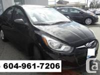 Only 38,285 Kms!! Front Wheel Drive/CD Player/Keyless