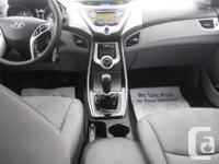 Make Hyundai Model Elantra Year 2012 Colour SILVER kms