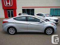 Make Hyundai Year 2012 Colour Silver Trans Automatic
