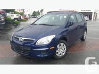 #peacearchtoyota, #2V9176C-117 $13,800 2012 Hyundai