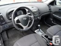 Make Hyundai Model Elantra Touring Year 2012 Colour
