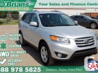 Make Hyundai Model Santa Fe Year 2012 Colour Silver