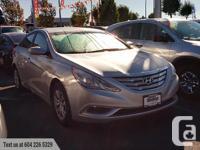 Make Hyundai Model Sonata Year 2012 Colour Silver kms