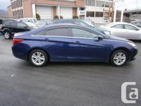 Make Hyundai Model Sonata Year 2012 Colour Blus kms