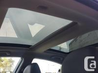 Make Hyundai Model Sonata Hybrid Year 2012 Colour
