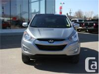 Make Hyundai Model Tucson Year 2012 Colour Graphite