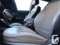 Make Hyundai Model Tucson Year 2012 Colour Burgundy