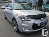 Make Hyundai Model Veloster Year 2012 Trans Automatic