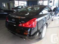 Colour BLACK Trans Automatic kms 48000 ONLY 48,000 KM,