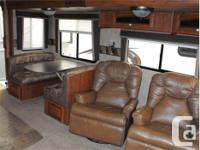 Price: $39,988 Stock Number: I2092 Great trailer for
