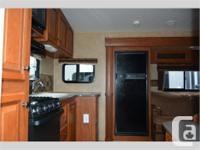 Price: $28,950 Stock Number: 951875-4138A VIN: