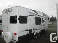 Price: $29,900 mint condition , one owner unit ,