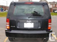 Make Jeep Colour Black Trans Automatic kms 51500 Remote